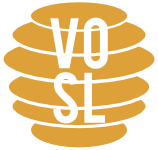 Voiceover Salt Lake Logo